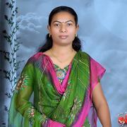 Thandan Bride