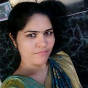 Kharvi Bride