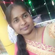 Kamma Bride