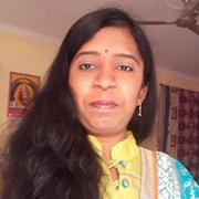 Gangaputra Bride