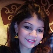 Goar Banjara Doctor Bride