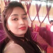 Namdev Chhipa Divorced Bride