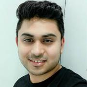 Rohilla Rajput Groom