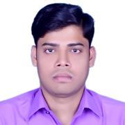 Ayodhyawasi Bania / Awadh Bania Groom