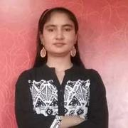 Vishwakarma Blacksmith Bride
