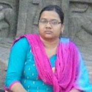Karmakar Bride