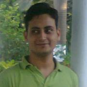 Vaidiki Brahmin Groom