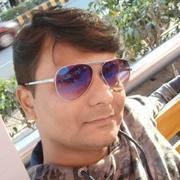 Shrimali Soni Divorced Groom