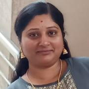 Kuruba Unni Kankana Divorced Bride