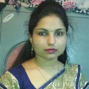 Kasaudhan Vaish Bride