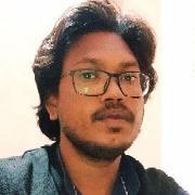 Dhanoje Kunbi Groom