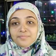 Khatri Bride