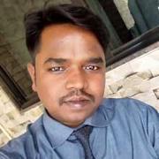 Dhagi Groom