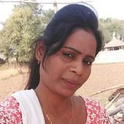 Tanti / Tantubai Bride