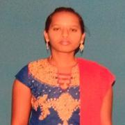 Nolamba lingayat Bride