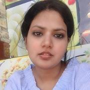 Kumhar/Prajapati Divorced Bride