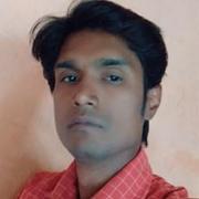 Dhobi Groom