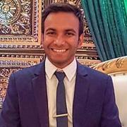 Sunni Muslim NRI Groom
