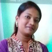 Gadi Lohar / Gadulia Lohar Bride