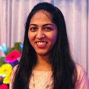 Lingayat Banajiga Bride