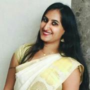 Dasa Palanjika / Dasa Balenjika Bride