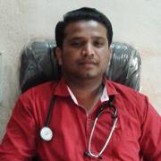 Maratha Banjara Doctor Groom