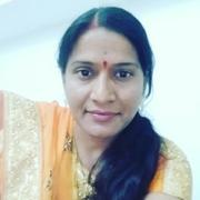 Dhangar Khutekar Divorced Bride