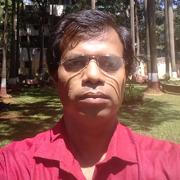 Hetkari Bhandari Divorced Groom