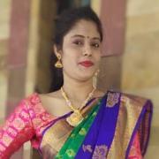 Adi Banajger Bride