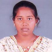 Devar Bride