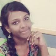 Nanjil Nattu Vellalar Bride