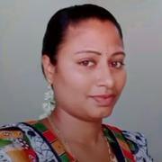 Arunthathiyar Divorced Bride