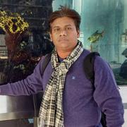 Panchal Sonar Groom