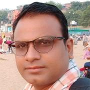 Rohilla Rajput Divorced Groom