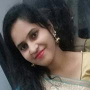 Marwari / Marwadi Bride