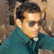 Lodhi Rajput Groom