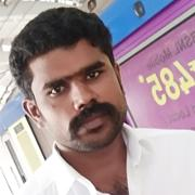 Nellai Nadar Matrimony Tamil - 100 Rs Only to Contact Matches