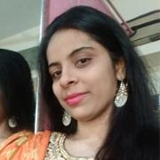 Sthanakvasi Jain Bride