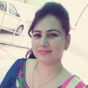 Jangra Brahmin Doctor Bride