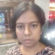 Sozhiya Vellalar Doctor Bride