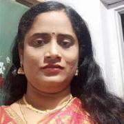 Valmiki Nayaka Divorced Bride