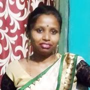 Phulmali Bride