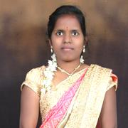 Kurni Bride