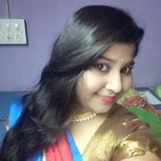Hadapad Bride