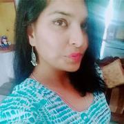 Tonk Kshatriya Bride