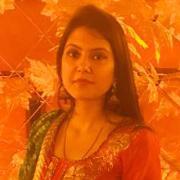 Brahmin Doctor Bride