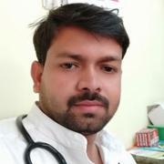Lingayat Panchamasali Doctor Groom