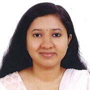 Nair Divorced Bride