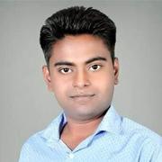 Kalwar/Kalar Groom