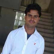 Muslim Bhatt Groom